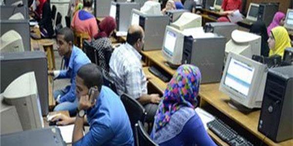 تعرف على أخر موعد لتسلم ملفات التقديم بالنسبة لطلاب الشهادات العربية بمكاتب التنسيق