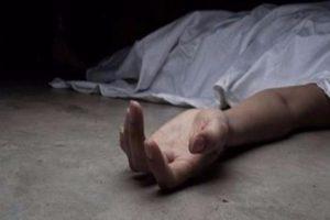 تفاصيل الكشف عن لغز مقتل ربة منزل وابنها بمسكنهم فى الإسكندرية