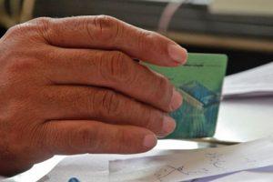 تعرف على الأوراق المطلوبة لاستخراج بطاقة تموينية جديدة أو بدل فاقد وتالف