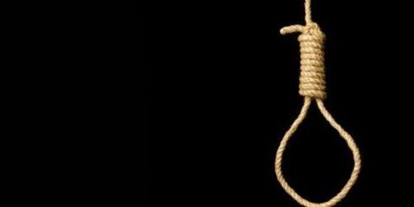 جنايات الإسكندرية.. الإعدام لقهوجي خطف وهتك عرض طفل بالإسكندرية