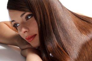 طرق طبيعية لفرد الشعر بدلا من الكيراتين والبروتين