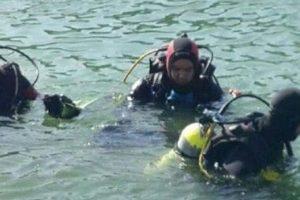 غرق شخصين بمياه الرياح التوفيقى بمدينة بنها