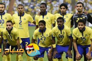 نتيجة مباراة الاتفاق والنصر الدورى السعودى