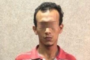تفاصيل اعترافات قاتل شقيقه بسبب المخدرات فى الإسكندرية