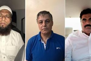 القبض على ثلاثة أشخاص قدَّموا هدايا لإعلامية خليجية بهدف الاستغلال السيئ بالرياض