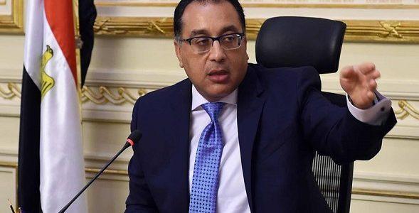 الحكومة تنفي منح العاملين بالدولة إجازة 3 أيام خلال الاستفتاء