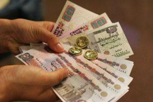 400 جنيه زيادة في مرتبات العاملين بهذه الجهة الحكومية ابتداءاً من أكتوبر