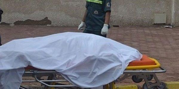 وفاة طفل نتيجة سقوطه في بلاعة صرف صحي بمحافظة بني سويف