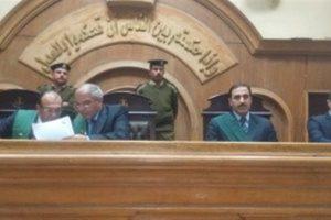 جنايات الزقازيق السجن 6 سنوات لعاطل لحيازته على مخدر الهيروين في الشرقيه