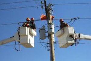 """غدا الاحد انقطاع التيار الكهربائي عن 4 مناطق بدمياط لاعمال صيانة """"تعرف عليها"""""""