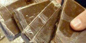 """""""الجنايات """"تصدرحكم بالمؤبد لعاطلين بتهمة الإتجار في """"الحشيش"""" بالجيزة"""
