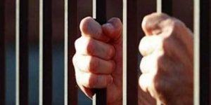 """""""نيابة فارسكور """"تصدر قرار بالحبس 4 أيام للشاب المتهم ببيع وشراء الآثار الفرعونية على الفيس بوك"""
