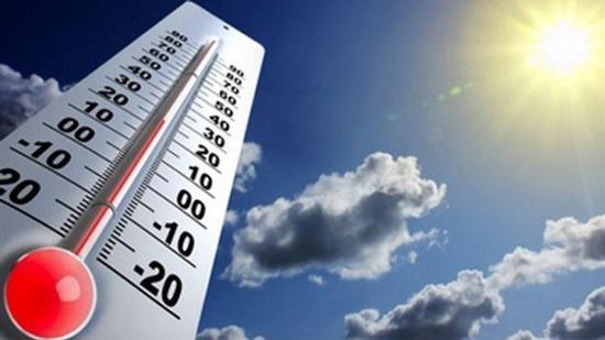 ننشر حالة الطقس من اليوم الأحد 16 إلى الثلاثاء 18 يونيو بجميع المحافظات - موقع صباح مصر
