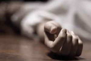 شاب انتحر شنقا داخل منزله بشربين في الدقهلية