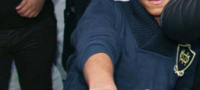 الطب الشرعي يكشف مفاجأة حول مصرع شاب من نزلاء دار ايتام بدمياط