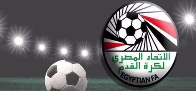 نتيجة مباراة مصر المقاصة والاتحاد السكندرى