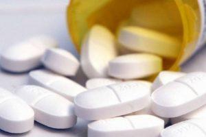 تعرف على العقاقير الطبية التي حظرت وزارة الصحة بيعها في الأسواق