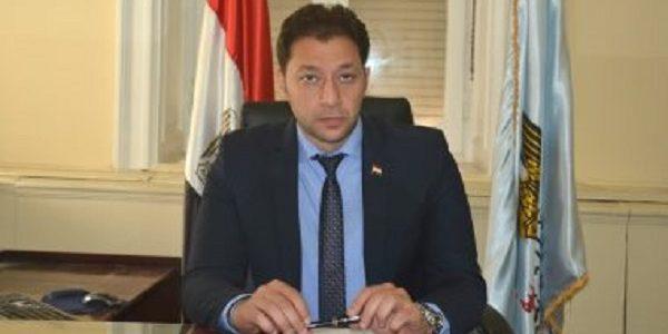 """تفاصيل استقالة """"أحمد خيري"""" المتحدث باسم التربية والتعليم"""
