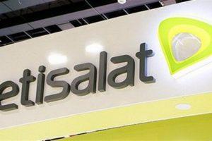 شركة اتصالات مصر تطلق خدمة الهاتف الثابت تجريبياً