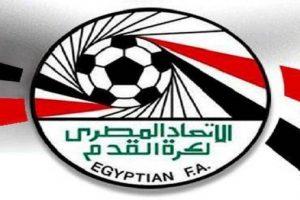 اتحاد الكرة يتراجع عن قراره بعد هجوم مرتضى منصور
