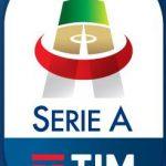 ترتيب الدوري الإيطالي الدرجة