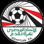 ترتيب الدوري المصرى