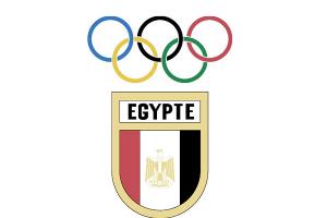 تعرف على الشروط العامة للمشاركة باولمبياد الطفل المصرى بدمياط