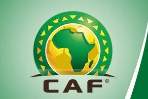 تعرف على ترتيب تصفيات كأس أمم أفريقيا