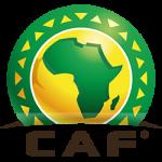 تصفيات كأس أمم أفريقيا
