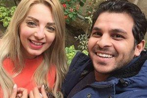 """تعرف على رد محمد رشاد عن سبب انفصاله قبل الزفاف بساعات """"حبيت مي حلمي وانفصالي عنها فتنة"""""""