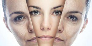 تعرفى على كيفية اختيار مستحضرات التجميل لتأخير الشيخوخة