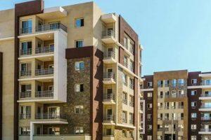 الإسكان تعلن تسليم 384 شقة سكنية غدا الاحد بمدينة دمياط الجديدة