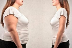 وصفات سهلة وبسيطة لازالة دهون البطن