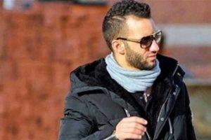 تعرف على تفاصيل مكالمة أمير مرتضى مع أيمن منصور من أجل إتمام صفقة لاعب بيراميدز