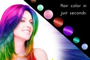 خلطات سهلة وفعالة لتغيير لون شعرك