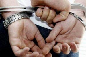 ضبط المتهم بقتل شاب بدمياط في مشاجرة بالأسلحة البيضاء