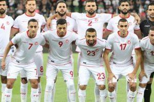 نتيجة مباراة النيجر وتونس تصفيات امم افريقيا