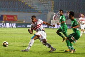 قرار جديد من الاتحاد العربي بخصوص الفرق المشاركة بالبطولة العربية