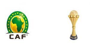 مباراة ليبيا ونيجيريا