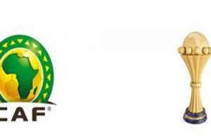 نتيجة مباراة ليبيا ونيجيريا تصفيات امم افريقيا