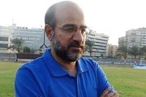 عامر حسين يكشف حقيقة استقالته من لجنة المسابقات