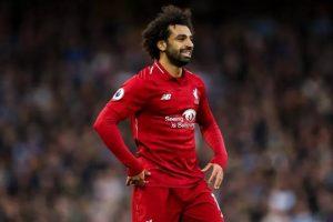تقارير| ليفربول يوافق على بيع محمد صلاح