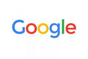 احذر : عبارة لا تبحث عنها في جوجل قد تعرض حياتك للخطر وتنتهي بالاعتقال