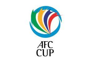 نتيجة مباراة الامارات وتايوان كأس آسيا تحت 19 سنة