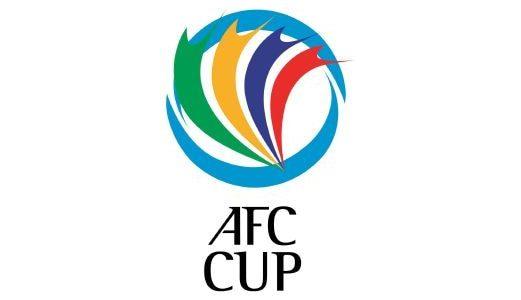 نتيجة مباراة السعودية وماليزيا كأس آسيا تحت 19 سنة
