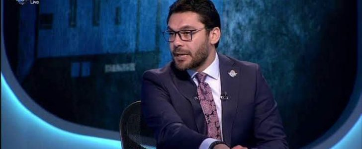 لجنة المسابقات تجامل أحمد حسن وتتجاهل إيقافه