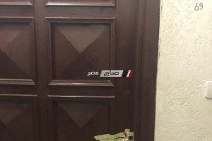 إغلاق 6 مراكز للدروس الخصوصية بحى وسط فى محافظة الاسكندرية