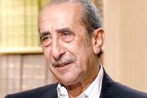 وفاة الإعلامي القدير حمدي قنديل عن عمر 82 عام