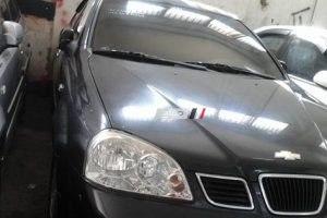 تعرف على شروط امتلاك سيارات المعاقين الارخص في مصر و بنود اللائحة التنفيذية !!