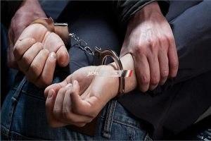 ضبط 12 سايس براس البر يجبرون المواطنين على دفع أموال نظير ركن السيارات